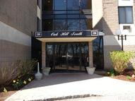 130 Colonial Parkway Unit: 2g Yonkers NY, 10710