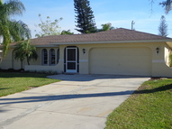 2206 Se 8th Ter Cape Coral FL, 33990