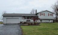 6170 Tracht Drive Galion OH, 44833