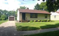 308 Pine Avenue Canby MN, 56220