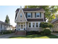 7419 Dorothy Ave Parma OH, 44129