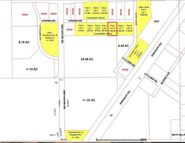 Plat 5, Lot 10 Athens Drive Waterloo IA, 50701