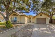 1954 Royal Palm Dr. Mercedes TX, 78570