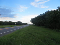Lot 3370 Us Hwy 98 Kathleen FL, 33849
