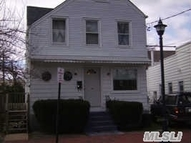 4 Church  St Oyster Bay NY, 11771