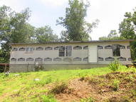 1360 Old Deer Lodge Pike Deer Lodge TN, 37726