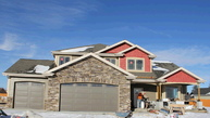 20 Sunrise Lane Sheridan WY, 82801