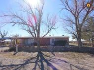 5570 Laurel Road Se Deming NM, 88030