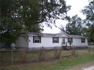 403 Pine Street Blue Mound KS, 66010