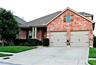 2054 Dripping Springs Drive Forney TX, 75126