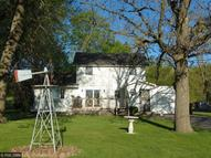 30653 Us 71 Browerville MN, 56438