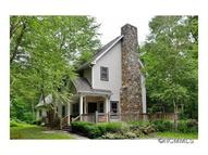 191 North Hollow Cashiers NC, 28717