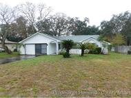 2163 Abby Ave Spring Hill FL, 34609