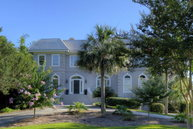 5 Dunbar Creek Point Drive Saint Simons Island GA, 31522