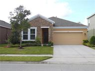1946 Commander Way Kissimmee FL, 34746