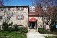 11914 Tarragon Road J Reisterstown MD, 21136