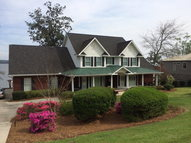 314 Pebble Beach Eufaula AL, 36027