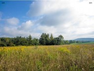 Lot 22 &  28 Midline Road Freeville NY, 13068