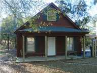 2827 Cross Keys Rd Shorter AL, 36075