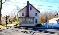14 Earl Pl New Providence NJ, 07974