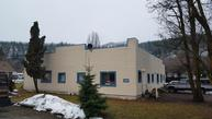 125 W Main St Smelterville ID, 83868