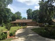 8740 E Anglers Court Floral City FL, 34436