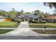 87238 Branch Creek Drive Yulee FL, 32097