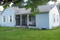 510 South Vermillion Street Coal City IL, 60416