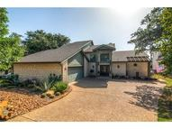 333 Coventry Rd Spicewood TX, 78669