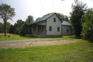 12241 State Route 28 Woodgate NY, 13494