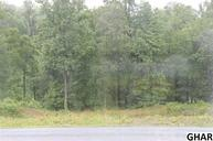 Lot 3  Evelyn Drive Elizabethtown PA, 17022