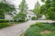 2 Purchase Hills Drive Purchase NY, 10577