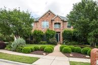 6000 Windridge Lane Flower Mound TX, 75028