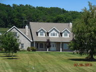 12138 County Road M Blue River WI, 53518