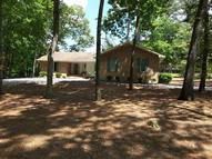 5 E Quail Lake Road 1 Pinehurst NC, 28374