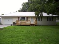 521 N 5th Street Lacygne KS, 66040