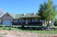 22115 Quiet Corner Rd. Cedaredge CO, 81413