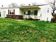815 Lynvue Road Linthicum Heights MD, 21090