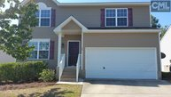 163 Quiet Grove Drive Lexington SC, 29072