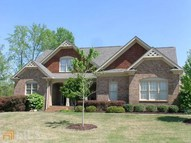 4490 Meadow Springs Dr Watkinsville GA, 30677