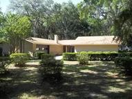 800 Marsh Ln Saint Marys GA, 31558