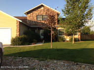 221 Spruce St Pinedale WY, 82941