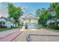 1729 5th St Greeley CO, 80631