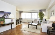 200 East 78th Street 12f New York NY, 10021