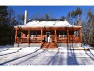 2630 State Route 103 Bradford NH, 03221