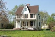 3952 Main St Trappe MD, 21673