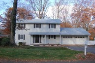 7 Woodland Terrace Lincroft NJ, 07738