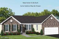 0 Five Forks Drive Magnolia Plan Harpers Ferry WV, 25425