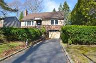 52 Harrison Dr East Northport NY, 11731
