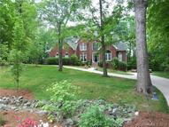 3339 Greenhurst Lane Weddington NC, 28104